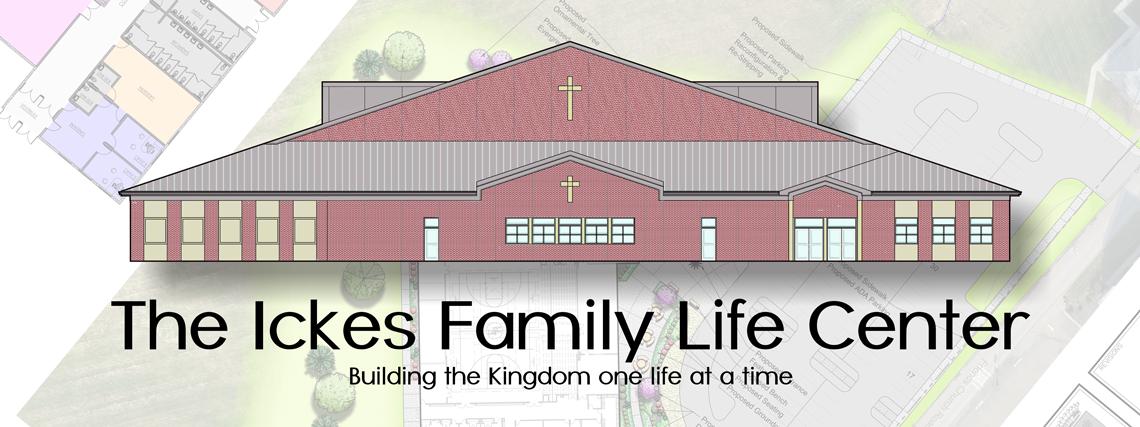 Family Life Center