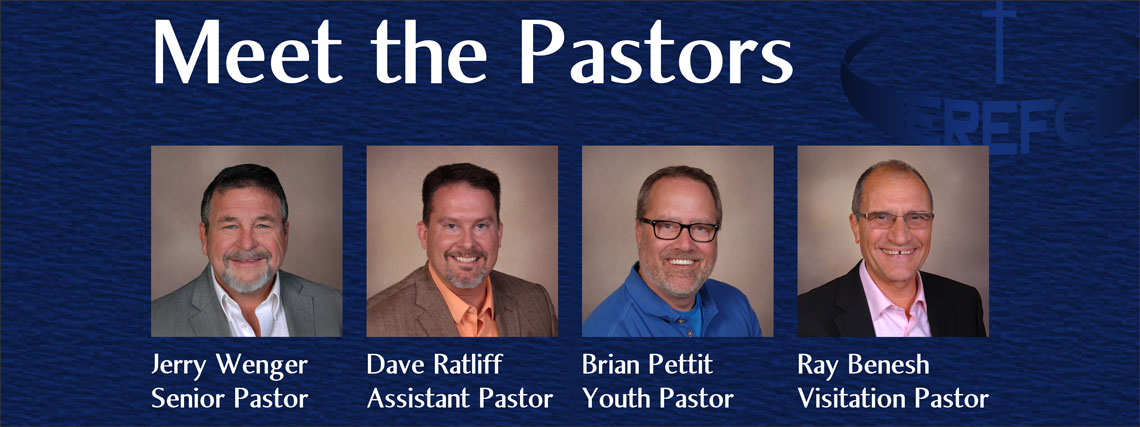 slider-meet-the-pastors