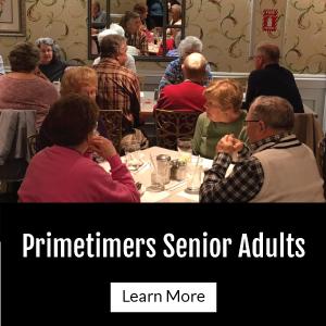 Primetimers Senior Adults