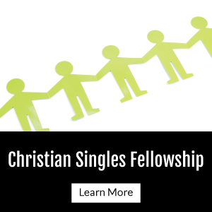 Christian Singles Fellowship