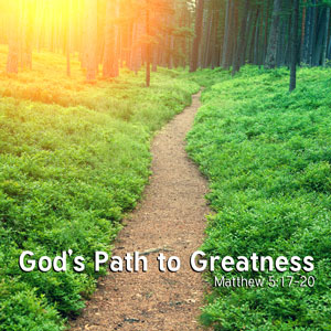 gods-path-to-greatness-series