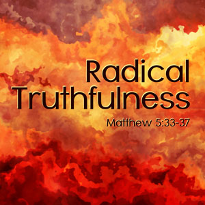 radical-truthfulness-tile