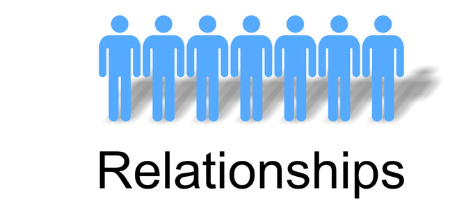 relationships-header