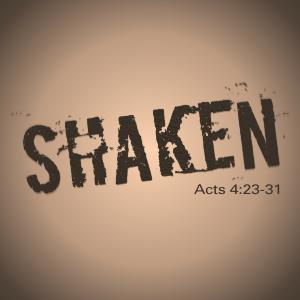 shaken-tile