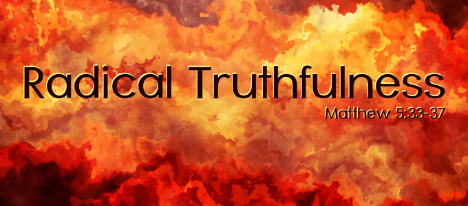 radical-truthfulness-header