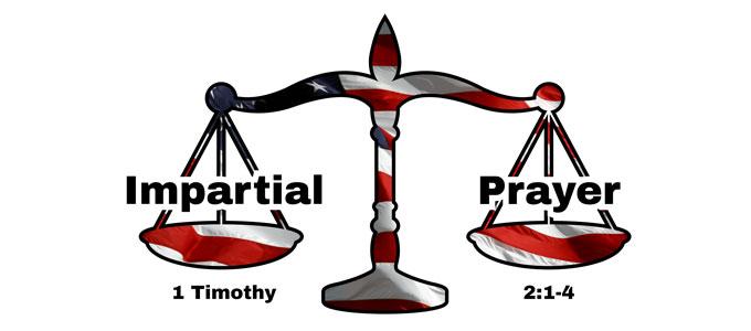 impartial-prayer-header