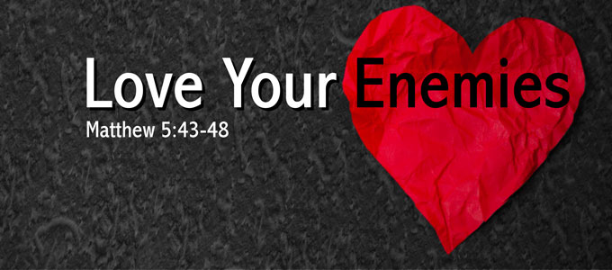 love-your-enemies-header