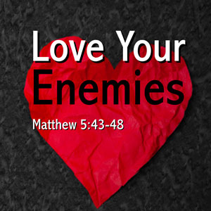 love-your-enemies-tile