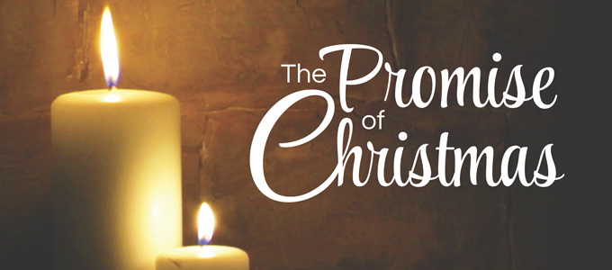 the-promise-of-christmas-banner