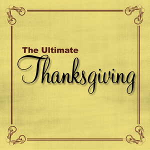 the-ultimate-thanksgiving-tile